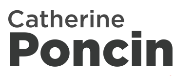 Catherine Poncin